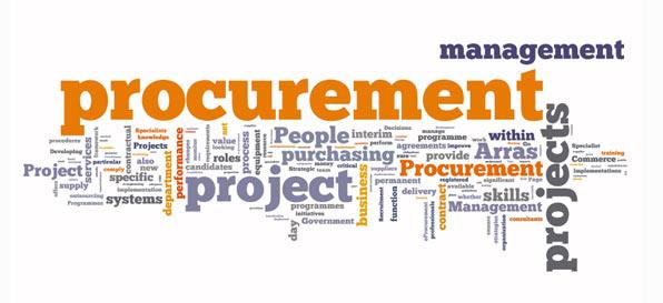 Calendario Esami Tor Vergata Giurisprudenza.Master In Procurement Management Approvvigionamenti E