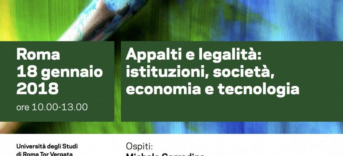 Presentazione attivit formative 2016 17 master in for Consulente d arredo cosa fa